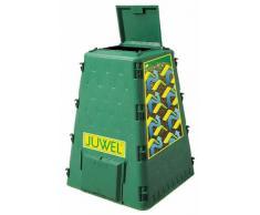 Juwel Aeroquick 420 / 20165 Composteur rapide (Import Allemagne)