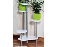 Porte plante acheter porte plante en ligne sur livingo - Porte plante suspendu ...