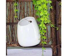 Pot De Fleur Mural Acheter Pots De Fleur Mural En Ligne Sur Livingo
