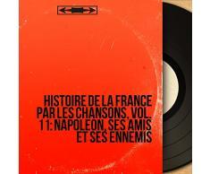La girouette (feat. Jean Lemaire)