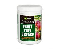 Vitax Fruit Tree Grease Anti-mites pour arbre fruitier 200 g