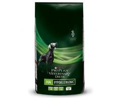 Purina Veterinary Diets Croquettes Ha Hypoallergenique Pour Chien 11 KG