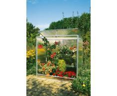 Ideanature - Serre de jardin Plant House