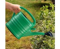 Crazywind Garden Essential Arrosoir en Plastique pour intérieur et extérieur 5 l
