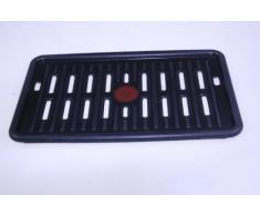 TEFAL - PLAQUE GRILL pour barbecue / grills de table / pierrades / planchas TEFAL