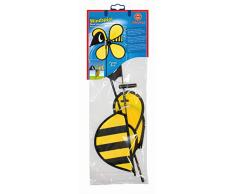Gunther - 1306 - Girouette - Funny Bee - Multicolore