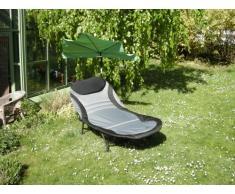 Chaise Longue Relax Acheter Chaises Longues En Ligne Sur Livingo