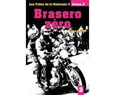 Brasero zéro: Les folles de la Nationale 4 - Saison 2 - Episode 3