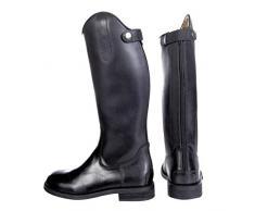 Bottes d'équitation Hkm » Acheter en ligne sur Livingo
