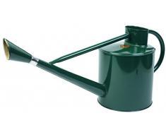 Gardman Arrosoir longue portée 9 L, vert