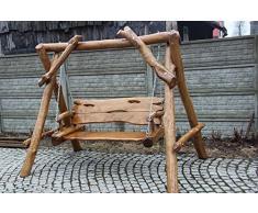 Balancelle bois » Acheter Balancelles bois en ligne sur Livingo