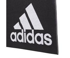 Adidas Serviette Noir