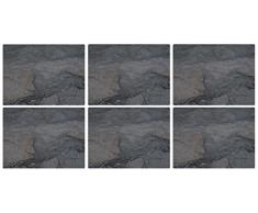 Sets de table Pimpernel » Acheter en ligne sur Livingo
