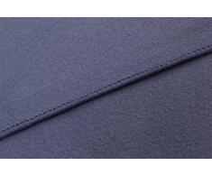 Serviette de sport / voyage / en microfibre 120 * 60 - Taille L (60*120) - POWRX