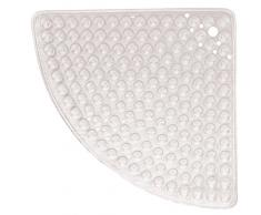 Gedy - Tapis Douche Transparent - Gedy - G-9758580010