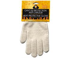 Cheminett 15200 Gant protection anti chaleur