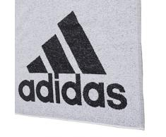 adidas Serviette Blanc