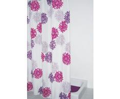 Ridder Sandra 403060 Rideau de douche textile 180 x 200 cm