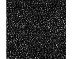 Tapis D Exterieur Casa Pura Couleur Noir Acheter En Ligne Sur