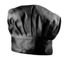 Toque noire Grand Chef