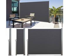 paravent ext rieur acheter paravents ext rieur en ligne sur livingo. Black Bedroom Furniture Sets. Home Design Ideas