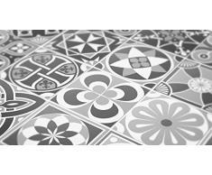 Autocollant Pour Carrelage sticker pour carrelage » acheter stickers pour carrelage en ligne