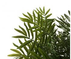Closer To Nature P089D - Palmier Bambou artificiel de 74 cm
