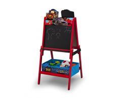 Tableau pour enfant » Acheter Tableaux pour enfant en ligne sur Livingo