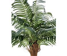 Palmier artificiel acheter palmiers artificiels en ligne for Acheter palmier artificiel
