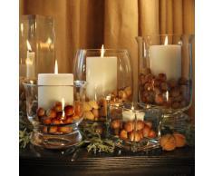 centre de table noel acheter centres de table noel en ligne sur livingo. Black Bedroom Furniture Sets. Home Design Ideas