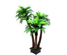 Palmier artificiel acheter palmier artificiels en ligne for Acheter palmier artificiel