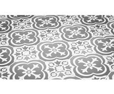sticker pour carrelage acheter stickers pour carrelage. Black Bedroom Furniture Sets. Home Design Ideas