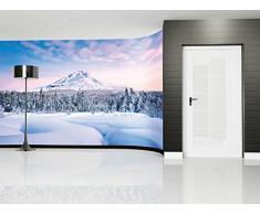 poster de montagne acheter posters de montagne en ligne sur livingo. Black Bedroom Furniture Sets. Home Design Ideas