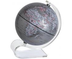 Mascagni MA20AO452 Globe terrestre