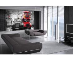 poster de londres acheter posters de londres en ligne sur livingo. Black Bedroom Furniture Sets. Home Design Ideas