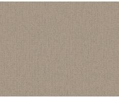 Esprit Home Papier peint intissé Visionary brun 10,05 m x 0,53 m 304711