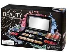 Boulevard de Beauté Beauty in Perfection Coffret de Maquillage