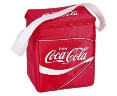 Sac isotherme Ezetil Coca-Cola classic 4,8 L - Sacs et housses de sport