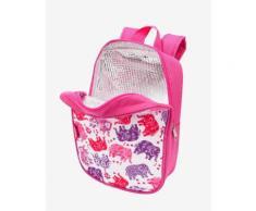 Lunch Bag Éléphant Micro pour trottinette - Accessoires de glisse urbaine