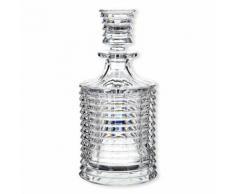 Bruno Evrard - Carafe à whisky en cristal 0,7L - platerie, service