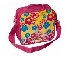 Trespass Playpiece Lunch Bag Kids - Accroche-sacs