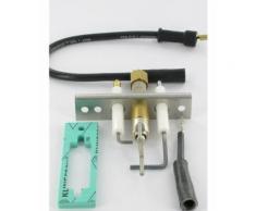 Bloc veilleuse complète AE BUD. - Chargeurs, batteries et socles