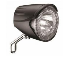 Union noir projecteur LED - Equipements et accessoires de cyclisme