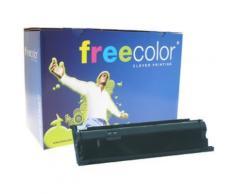 Rexel conférencier soft touch combo noir 36 pochettes 2101190 - Protège-cahier et couvre-livre