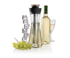 xd design xdp264021 gliss carafe vin blanc - nologie
