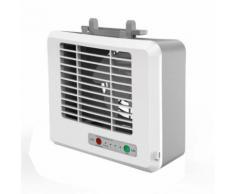 Portable Mini Climatiseur Froid Artic Cooling Refroidisseur D'Air Du Ventilateur Humidificateur BT1296 - Équipements électriques domotique