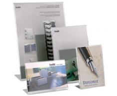 transotype tapis à découper, (L)900 x (P)600 x (H)3 mm - Autres accessoires de bureau