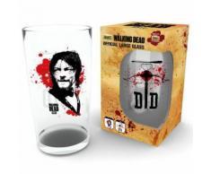 GB EYE - GB Eye LTD, The Walking Dead, Daryl, Verre à bière - Autres