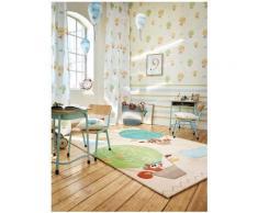 Tapis enfant SKY HIGH Tapis Moderne par Esprit 140 x 200 cm - Tapis et paillasson