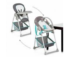 Chaise Haute Sit'n Relax - Hearts - Chaises hautes et réhausseurs